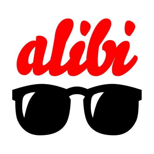 Alibi Recordings's avatar