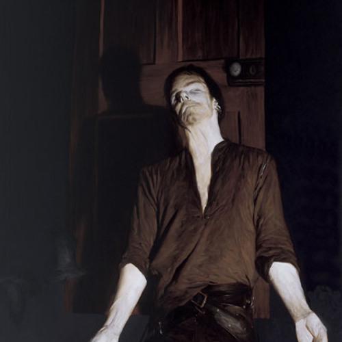 Phildarkos's avatar