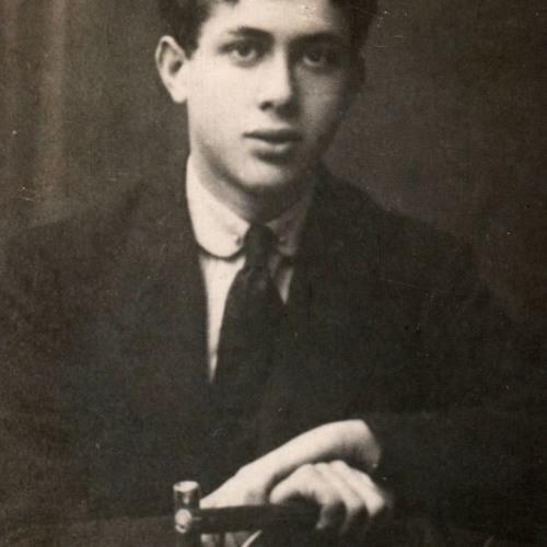 Simon Juliny's avatar