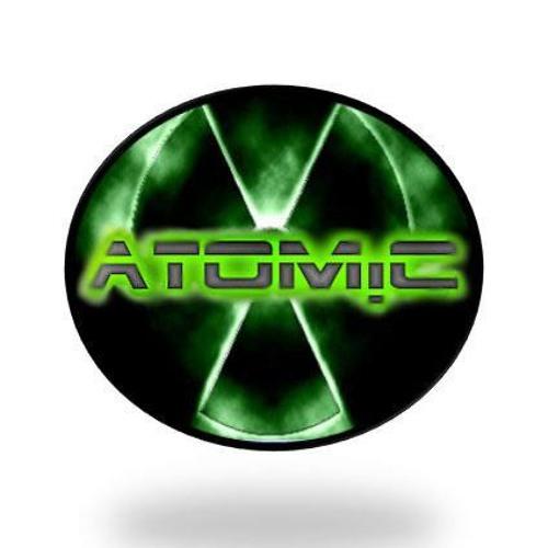 daveycox's avatar