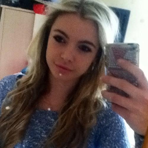 Tiffany Southward's avatar