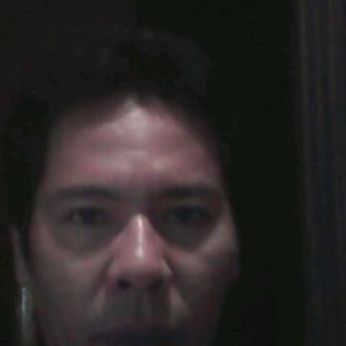 rivael toruan's avatar