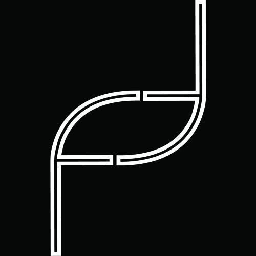 F.I.F's avatar