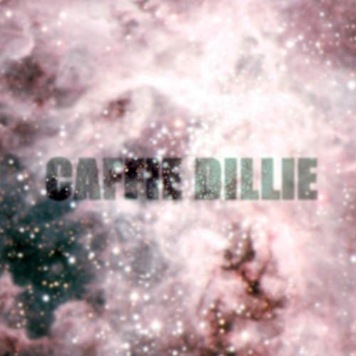 Caffie Dillie's avatar