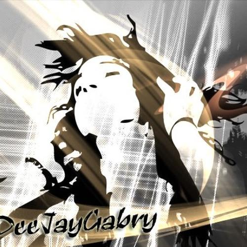 DJ Gabriel Davis's avatar