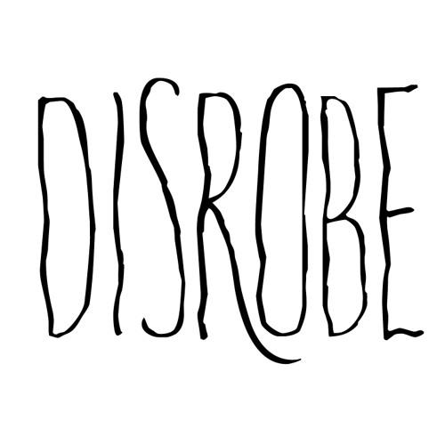 Disrobe Recordings's avatar