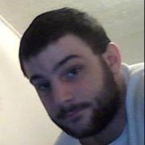 Nino Tedesco 1's avatar