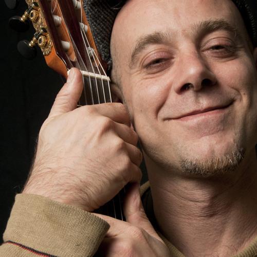 Claudio H.'s avatar