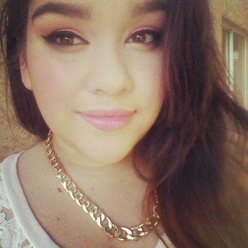 Selenadfl's avatar
