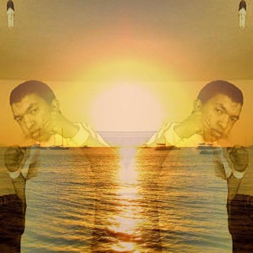 Aydin013's avatar