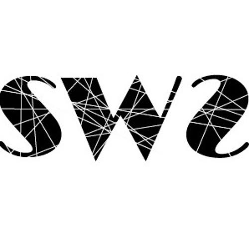 S.W.S's avatar