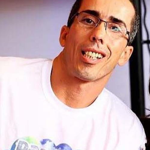 Fabrini Ferreira's avatar