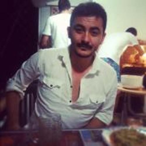 İlker Akmaner's avatar