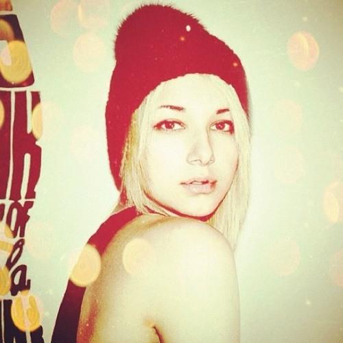 emillia's avatar