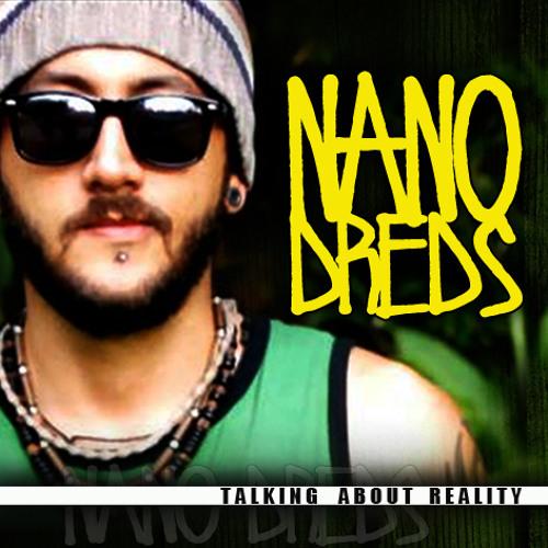 NanoDreds's avatar