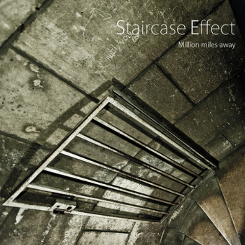 Staircase Effect's avatar