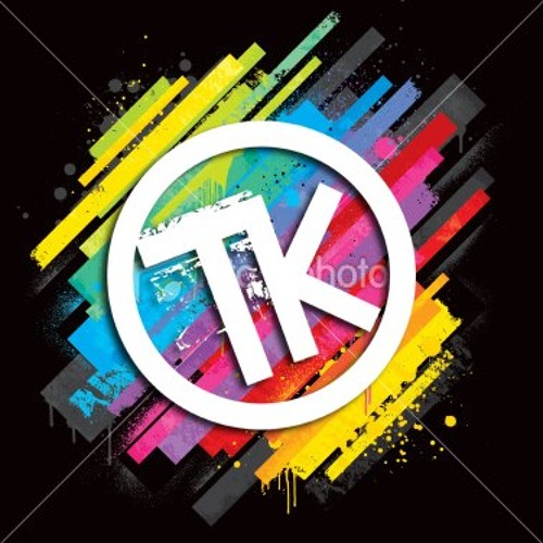 TK's avatar
