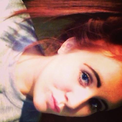 kels3eagreene's avatar