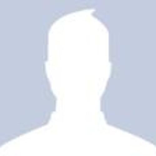 Marvin Maldonado 3's avatar