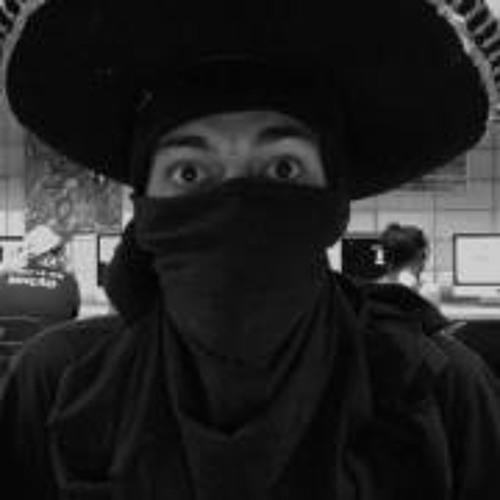 Nilton Caique Santos's avatar