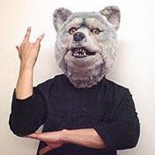 Kenji  Shibagaki's avatar