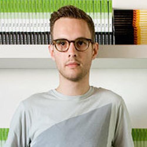 boetter's avatar