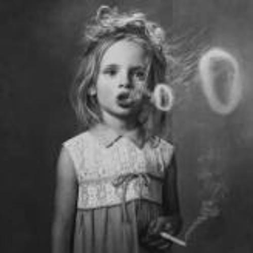 Alice Fechner's avatar
