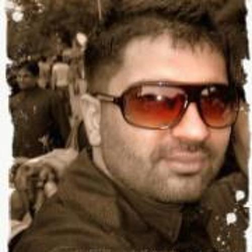 Nishant Sirohi 2's avatar