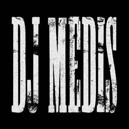 Dj Medis Tracks's avatar