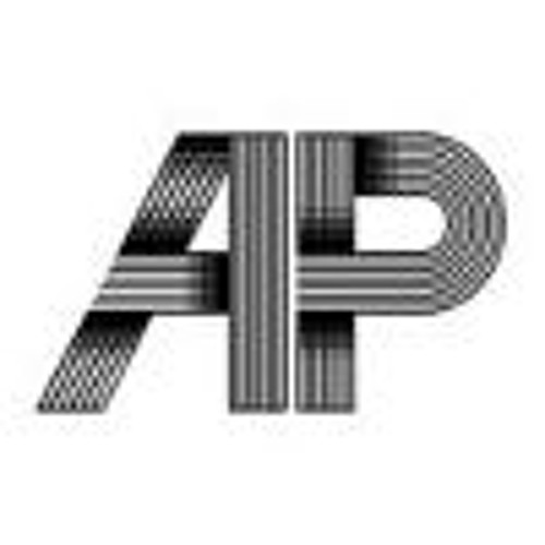 albertinapassage's avatar
