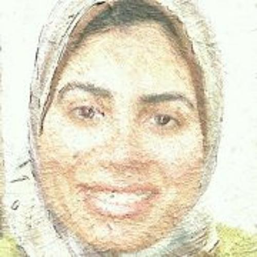 Mona Garana's avatar