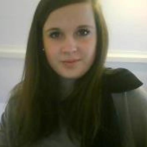 Renée Seegers's avatar