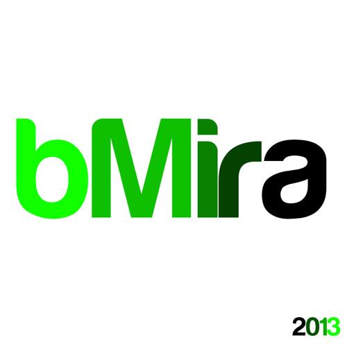 bMira's avatar