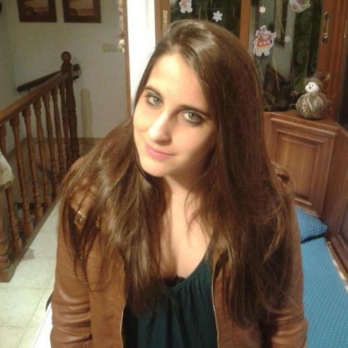 Ana España Godoy's avatar