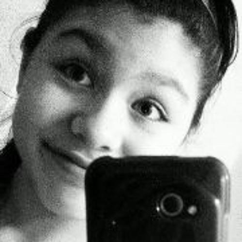 Jessie Sandoval's avatar