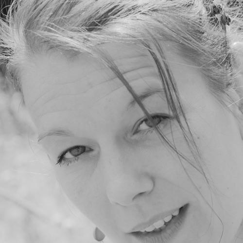Cathy Baelemans's avatar