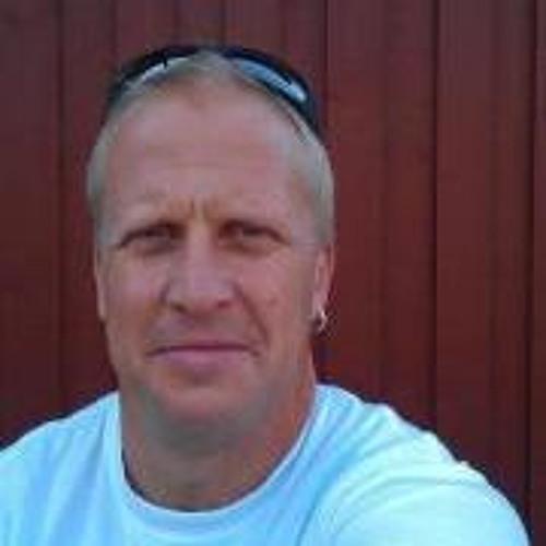 Johnny Gustavsson 1's avatar
