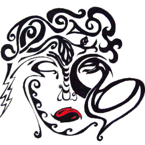 AKG Goria trio's avatar