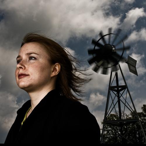 Emily_Hall's avatar