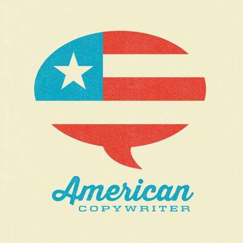 American Copywriter's avatar