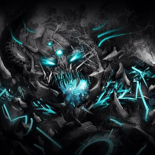 Arckaive's avatar