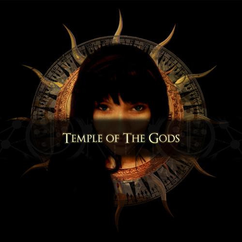 TempleofTheGods's avatar
