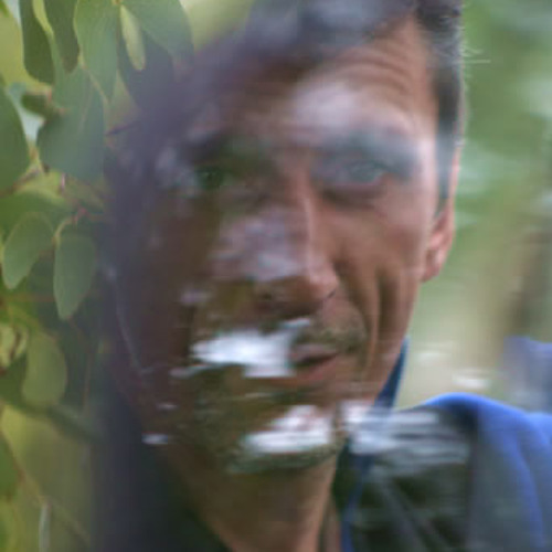 Bert De Waele's avatar