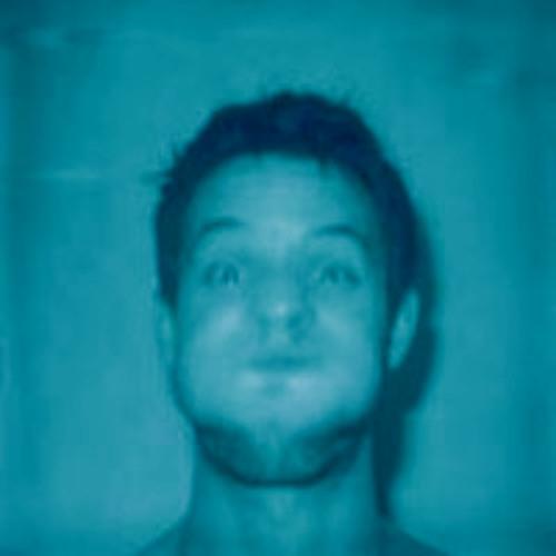 mandms's avatar