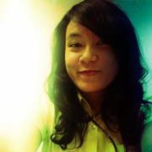 Sanita Wahyu Lestari's avatar