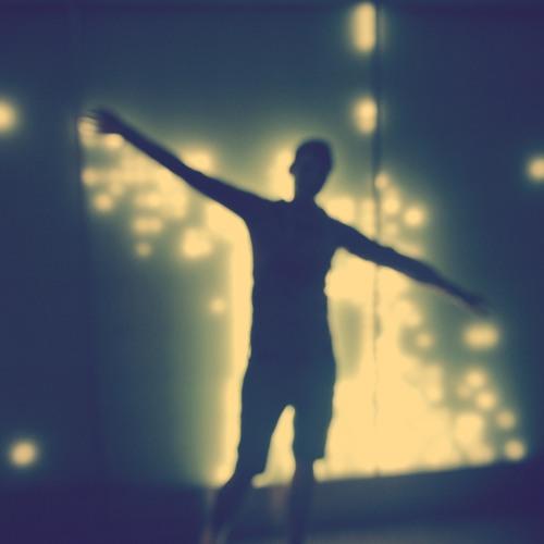 Rock Sie's avatar