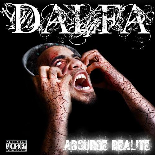 dalfa77's avatar