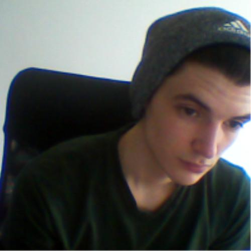 jasonswindells's avatar