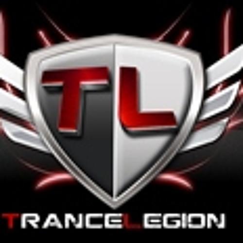 TranceLegion's avatar