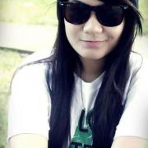 Aleia Kimberly's avatar